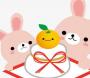 小兔子过生日自编童话故事_小兔子过生日_自编童话作文200字
